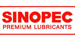 SINOPEC - Acuerdo de beneficios para socios del CLRU