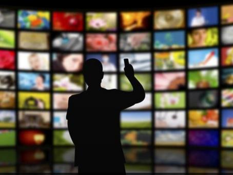 Impacts des Médias sur notre santé