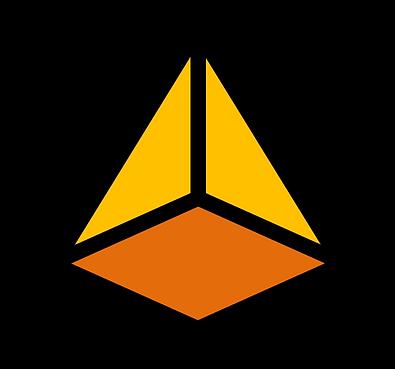 Aptus PR Logo.png