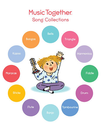 SongCollectionsGraphics Bells web.jpg