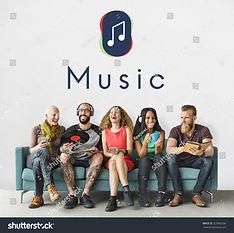 stock-photo-music-streaming-multimedia-e