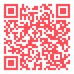Hello Everybody App General QR Code.png