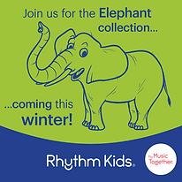 CD RhythmKids SocialTiles Elephant 01.pn