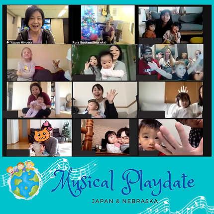 japanmusicalplaydatelive.png