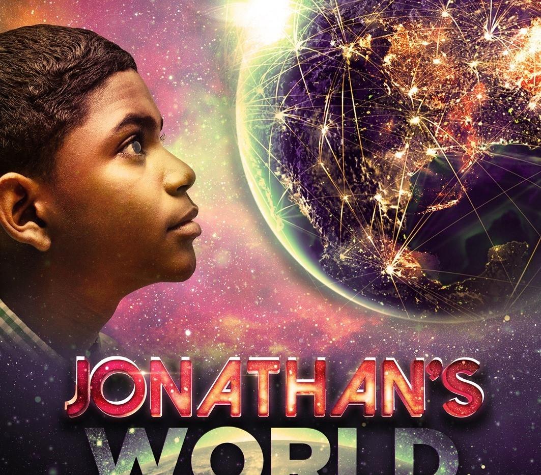 Jonathans World cut.jpg