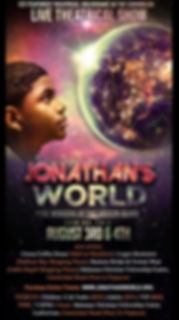 Jonathans World flyer website_edited.jpg