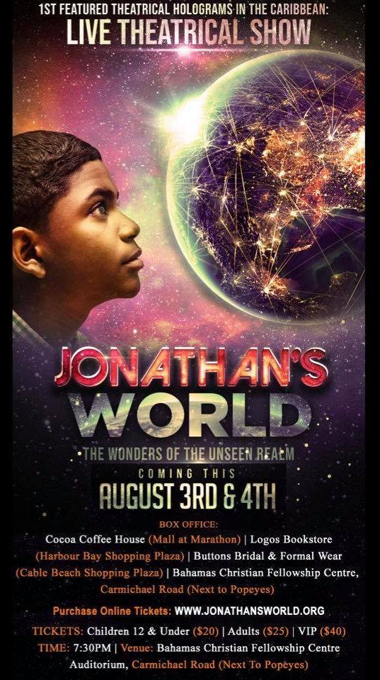 Jonathans World flyer website_edited.jpg