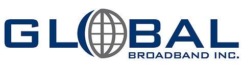 Global Broadband logo.jpg