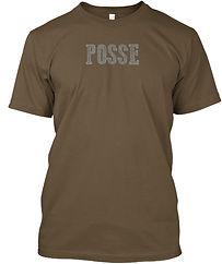 posse2 - Copy.jpg