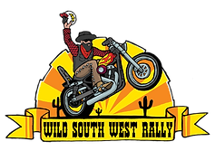 WSWP RodeoCowboy-09a.png