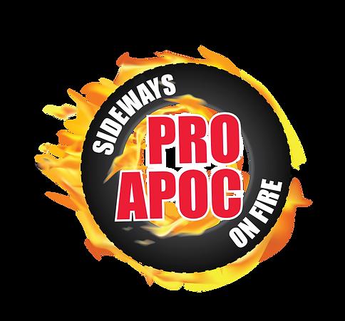 Pro-Apoc-SHORT-FLAMES.png