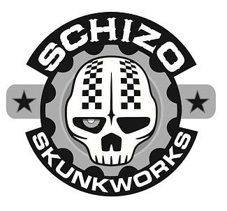 skunk logo.png