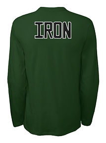 iron4.jpg