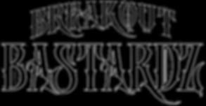 BREAKOUT BASRARDZ font.png