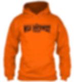 wild hoodie - Copy.jpg