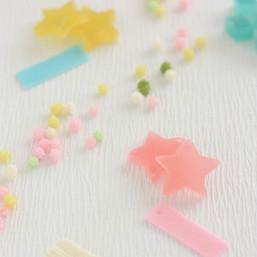 Tanabata weets