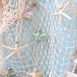 Summer beach Photo Booth