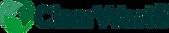 logo-nocom@2x.png