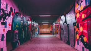 3 Tips to Help Combat Anti-Social Behaviour at Housing Associations