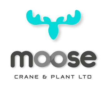 Moose Crane & Plant FINAL Logo - outline