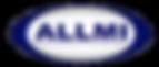 logo-ALLMI.png