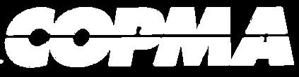 copma-white-01.png