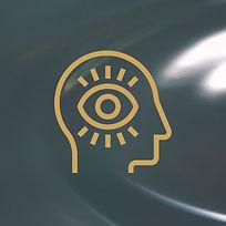 session icons-03.jpg