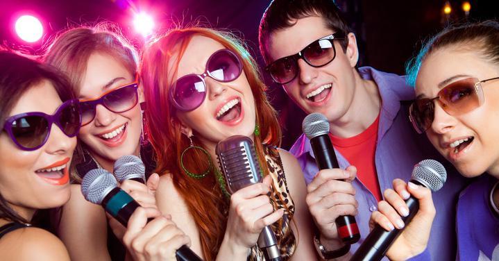 karaoke-kangourou.jpg