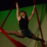 CircusSchool131(1of1).jpg