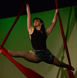 CircusSchool131(1of1).jpg