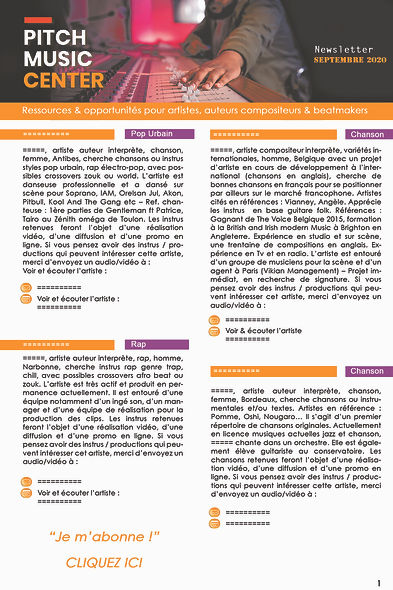 PMC2020-Newsletter-Septembre-page1-demo1