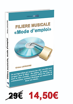 filiere-musicale-mode-d-emploi.png