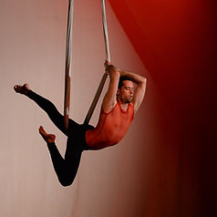 CircusSchool83(1of1).jpg