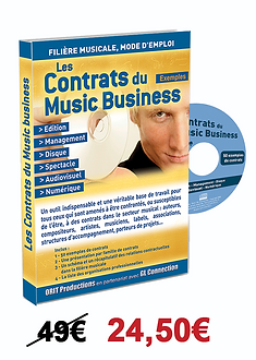 contrat-music-business.png
