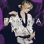 Pat-pmc.jpg