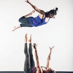 FitnessCircus.jpg