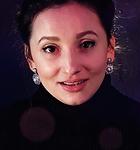Elena Botez.png