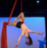 CircusSchool95(1of1).jpg