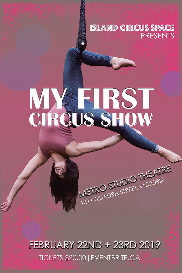 My First Circus Showeditcopy2.jpg