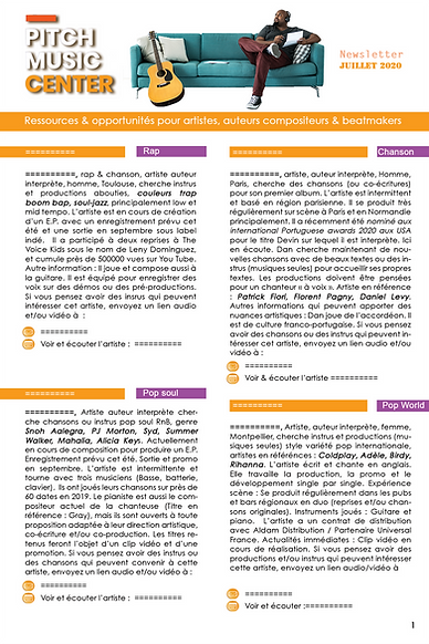 PMC2020-Newsletter-Juillet-page1-demo.pn