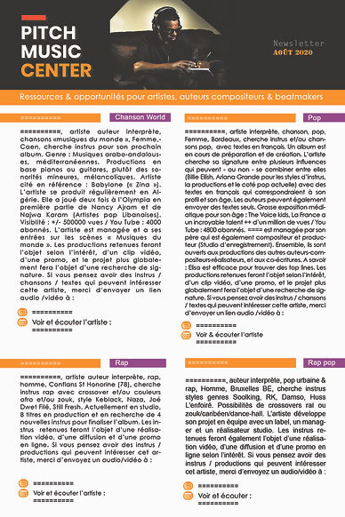 PMC2020-Newsletter-Aout-page1-demo.jpg