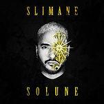 Slim-pmc.jpg