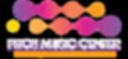 Logopmc2020**.png