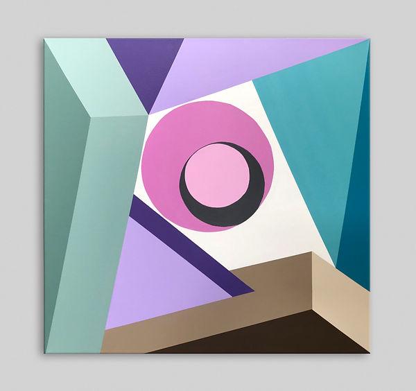 Composition A.jpg