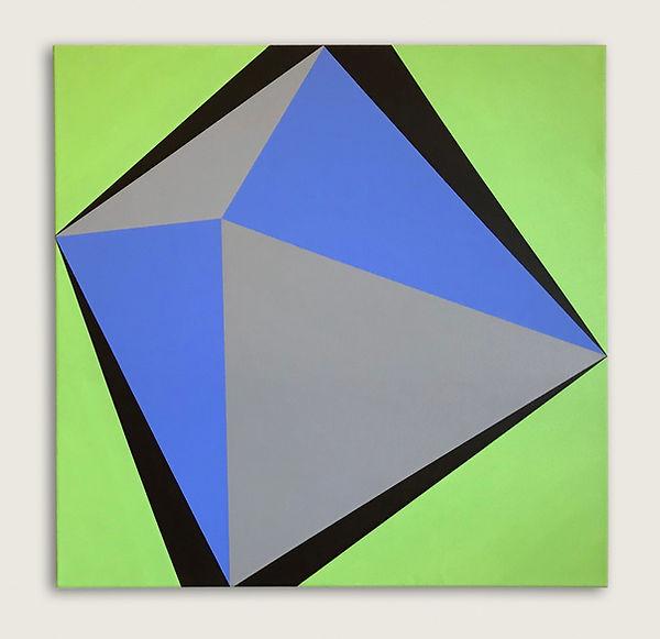 Pyramid Effect.jpg