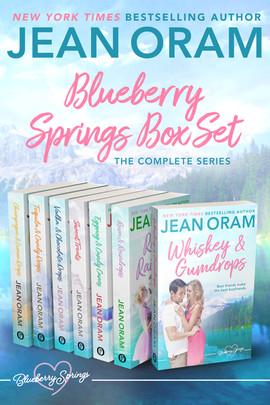 BlueberrySprings1to7.v2.BN.jpg