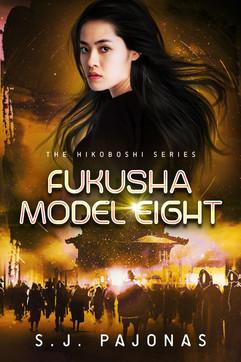 FukushaModelEight2020.v2.jpg