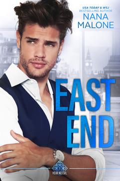 EastEnd_Ebook.jpg