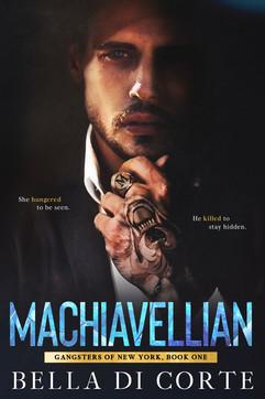 Machiavellian_Ebook_Amazon.jpg