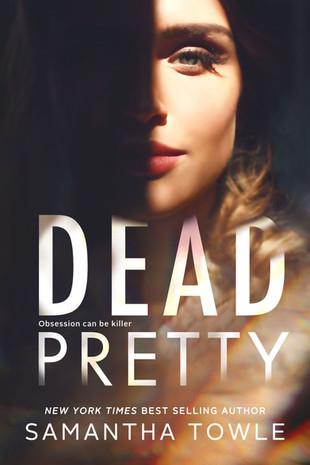 dead pretty.jpeg